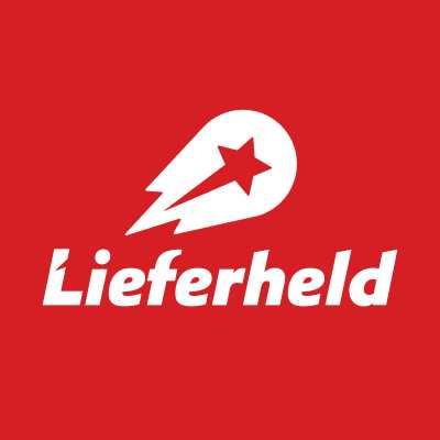 Lieferheld 400x400 9