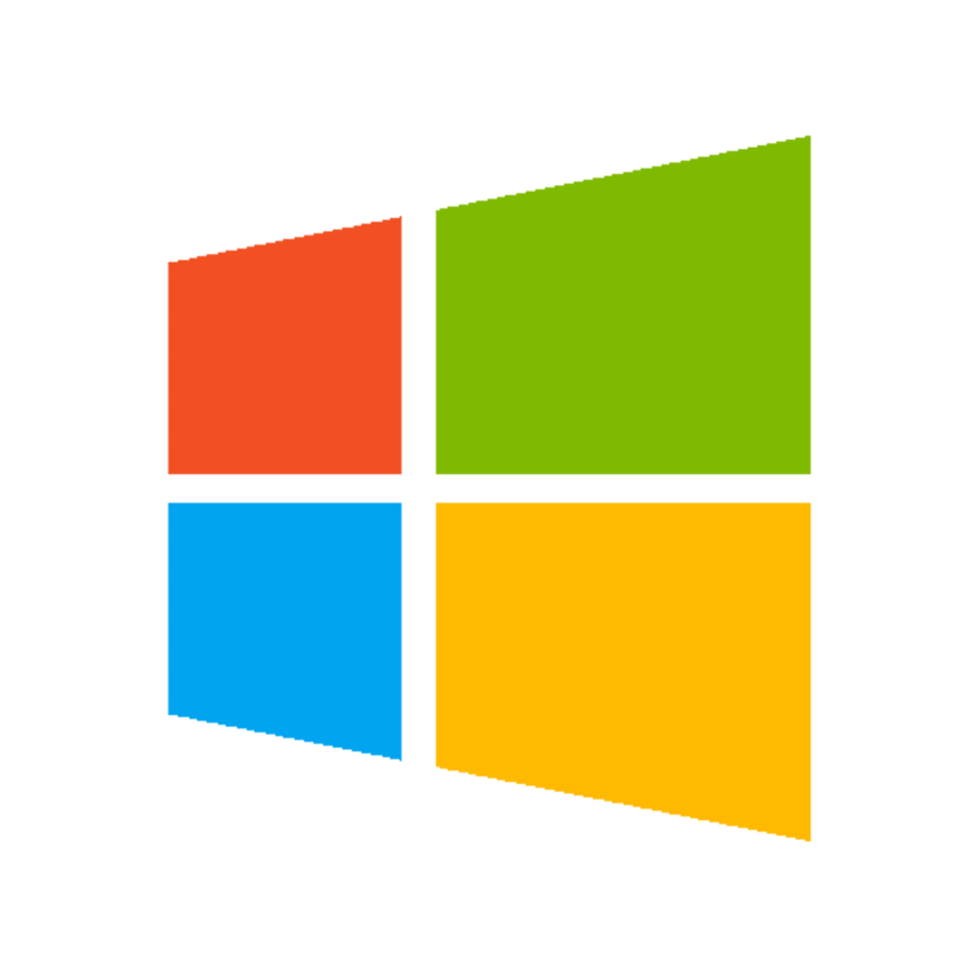 Microsoft windows png download microsoft windows png images transparent gallery advertisement 894