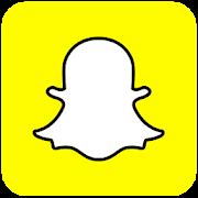 Snapchat192