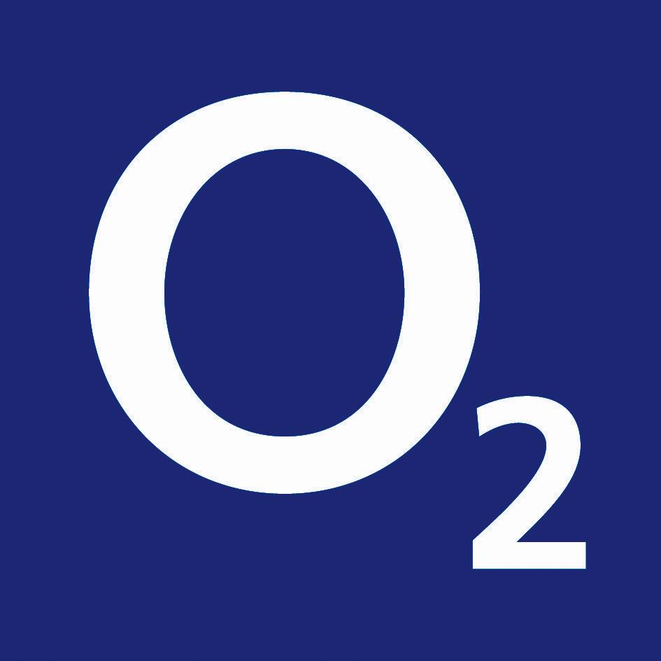 O2logo