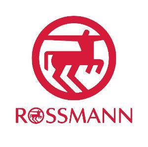 Kentaur rossmann logo