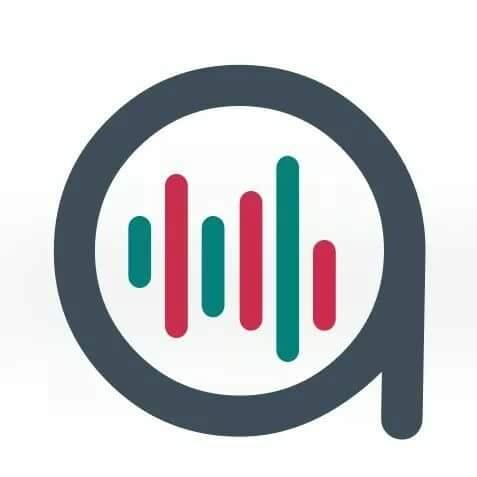 Yabeat logo