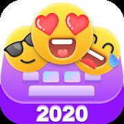 Emjis2020