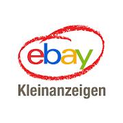 Ebaykleinanzeigen