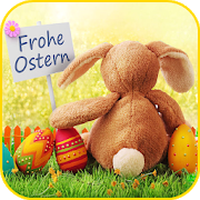 Osterapp