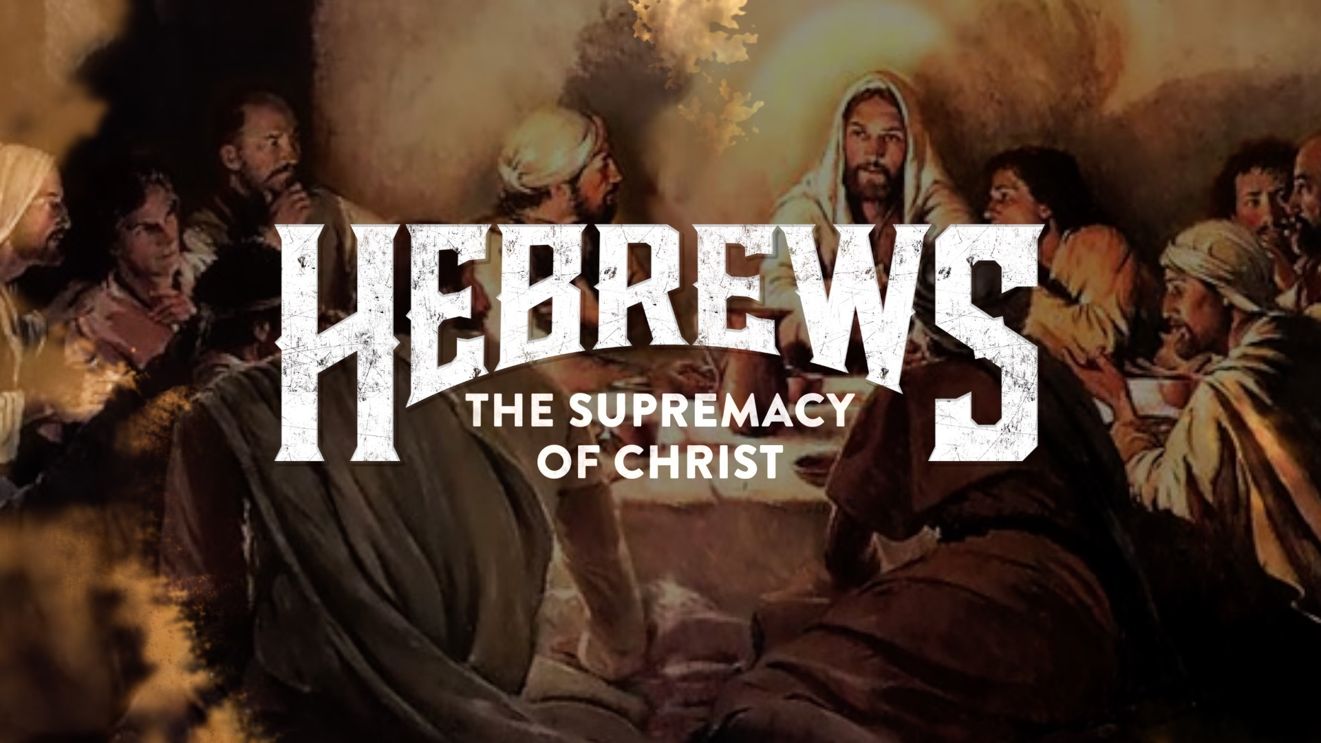 Hebrews_Part1.jpg?mtime=20190428162619#asset:9067