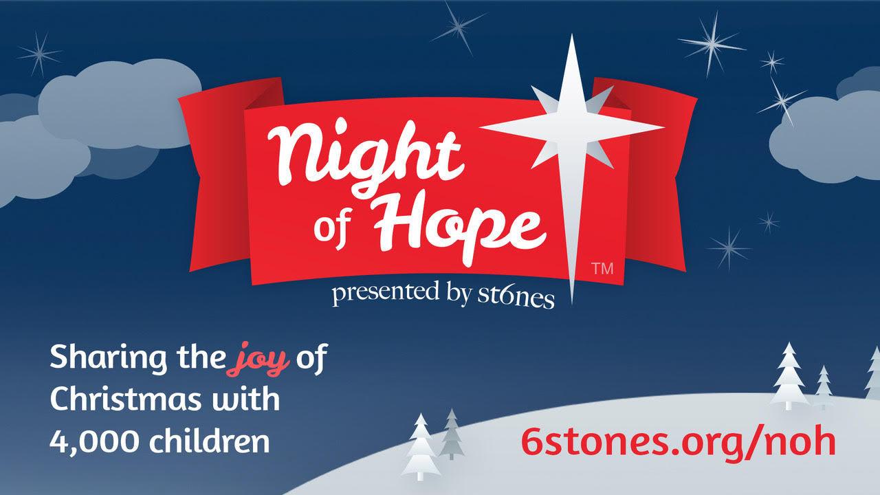 Night-of-hope-banner.jpg?mtime=20171114150131#asset:6995