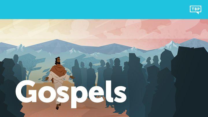 gospels-image.jpg?mtime=20181223215333#asset:8544