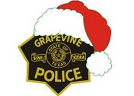 grapevine-police.jpeg?mtime=20191124120606#asset:10068
