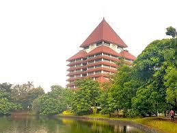 Wajib Kamu Tahu Inilah 10 Universitas Negeri Terbaik Di Indonesia 123ish Indonesia