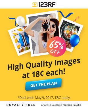 Online Image Editor | Pixlr Express | Autodesk Pixlr