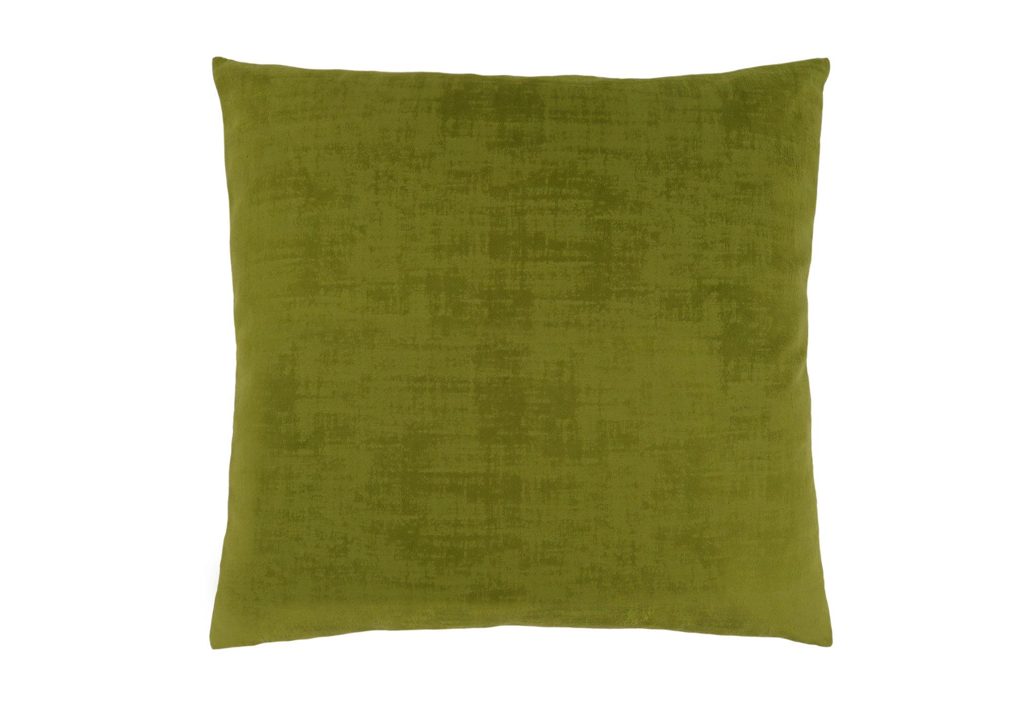 "1162276598 CafePress Monarch Butterfly Decor Throw Pillow 18/""x18/"""