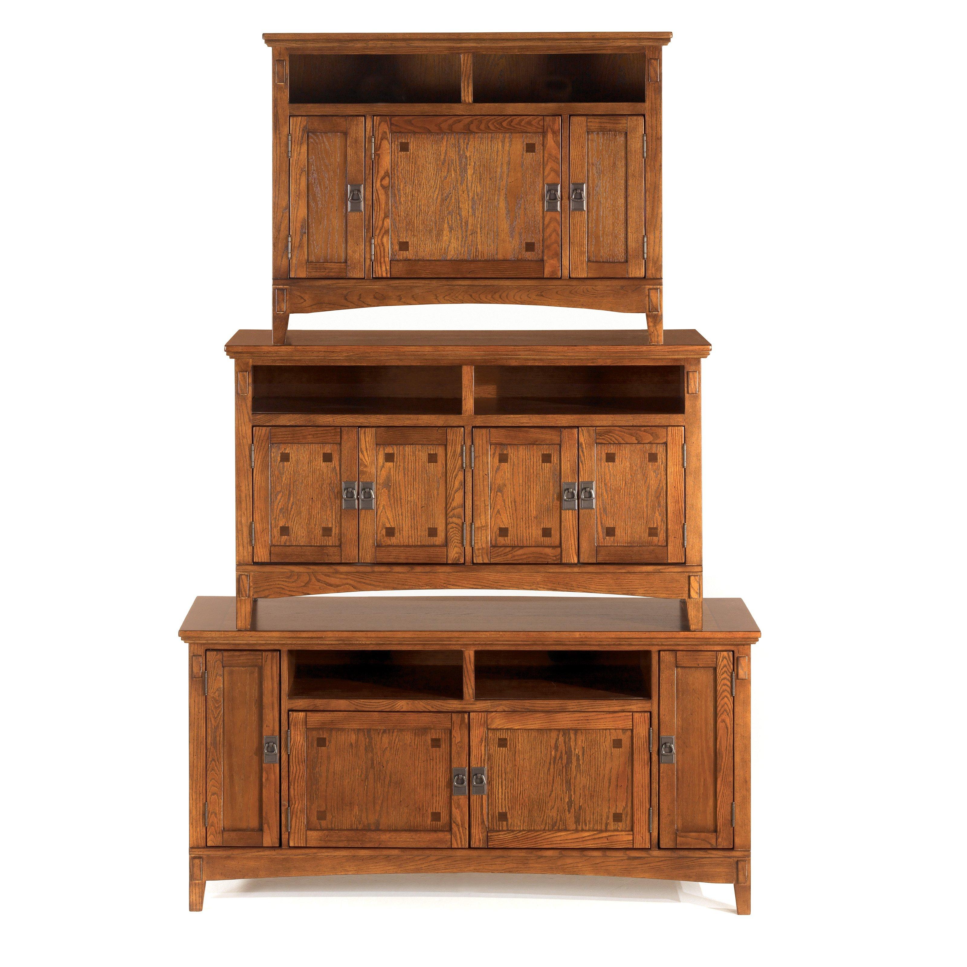 Ashley Furniture Signature Design W319-28 Cross Island 50