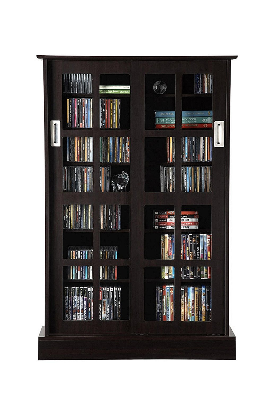 Atlantic 94835721 Windowpane 576 Cd Or 192 Dvd Blu Ray Games