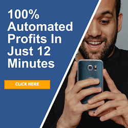 auto profits make money online