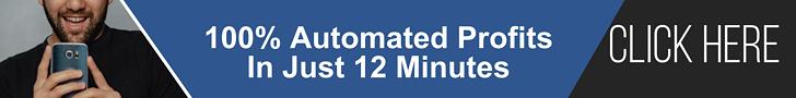 12-Minute Affiliate