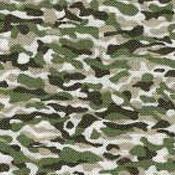 armycamo