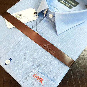 Customised_blue_linen_shirt_opt