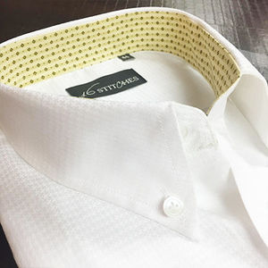 Premium_white_shirt_for_men_custom_opt