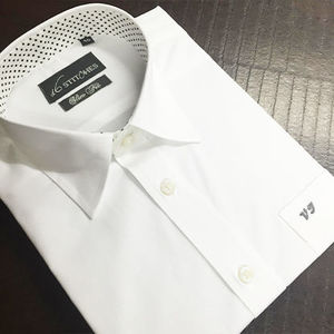 White_customised_shirt_for_men_opt