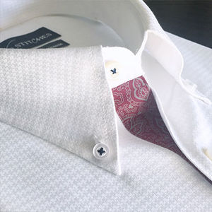 White_houndstooth_bespoke_shirt_opt