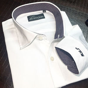 White_shirt_with_monogram_opt