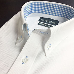 White_structured_shirt_customised_opt