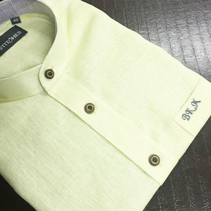 Yellow_linen_bespoke_shirt_16_stitches_opt