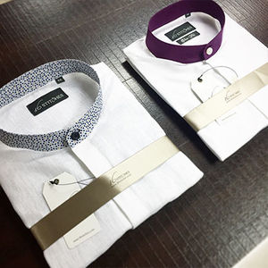 Mens_custom_made_to_measure_shirt_jan_2019_19_opt