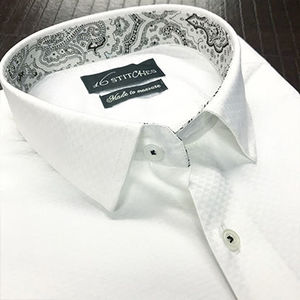 Mens_custom_made_to_measure_shirt_jan_2019_17_opt