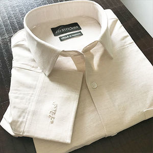 Mens_custom_made_to_measure_shirt_jan_2019_14_opt