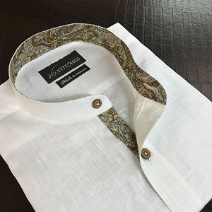 Mens_custom_made_to_measure_shirt_jan_2019_12_opt