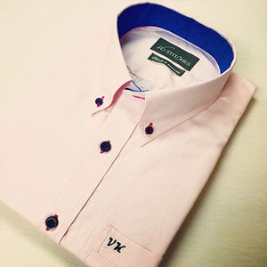 Pink_horizontal_custom_shirt