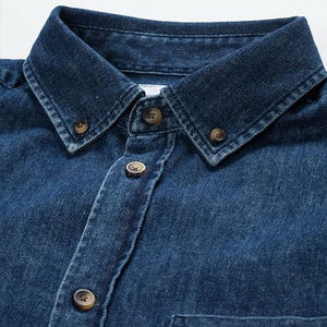 Customised_dark_indigo_denim_shirt