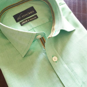 Green_dapper_shirt_design_16_stitches