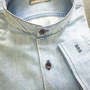 Light_blue_denim_shirt_with_banded_collar_opt