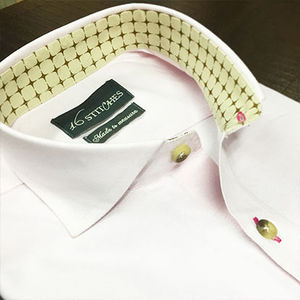 Pink_shirt_with_yellow_contrast_custom_shirt