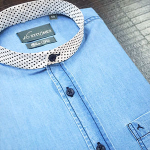 Light_indigo_denim_shirt_with_contrast_banded_collar_opt