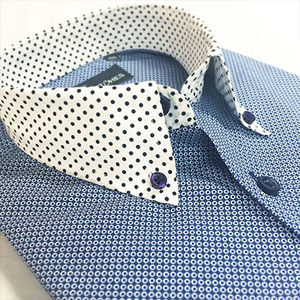 Printed_bespoke_shirt_with_polka_collar_opt
