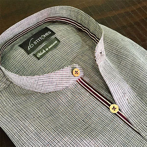 Vintage_italian_linen_shirt_16_stitches_opt
