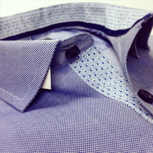 Blue_royal_oxford_shirt