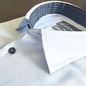 Luxury_egyptian_cotton_blue_structured_shirt_opt