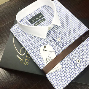 Printed_beposke_shirt_with_white_collar_opt