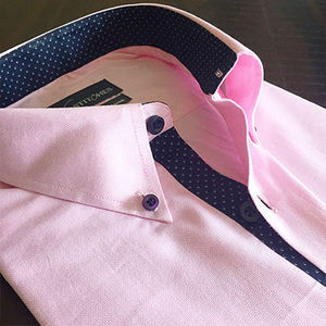 Pink_structured_custom_shirt_trendy1_opt
