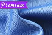 Blueexcellenceherringbone