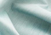 Kapasgreen