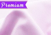 Lavenderimperial