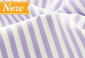 Lavenderstripes
