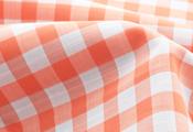 Orangedutch