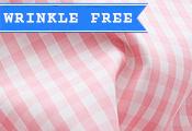 Pinkwrinklefreegingham